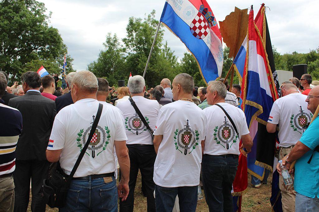 Boricevac spomenik 2017 6