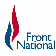 Front Nationale
