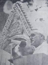 Kuharic Solin