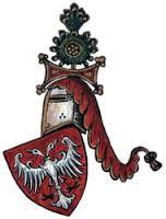 Nemanjići