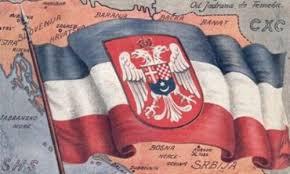 Prva Jugislavija