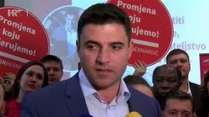 Bernardć