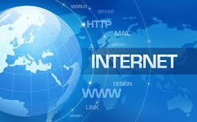 Internet7