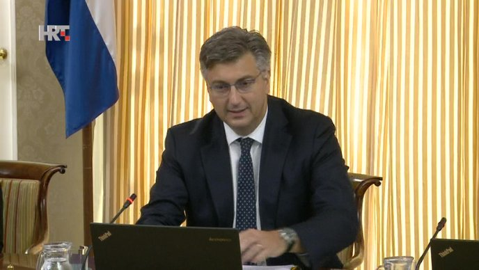 Andrej Plenkovic2