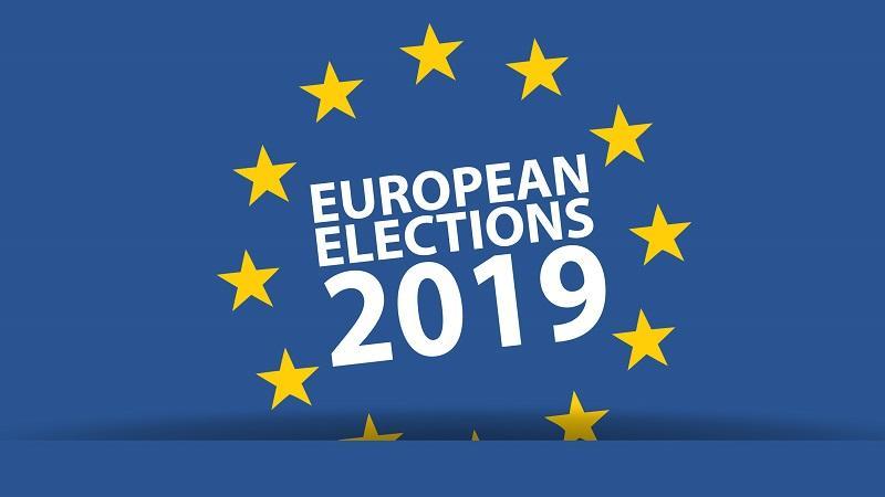 Izbori EU