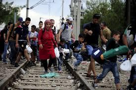 Izbjeglice5