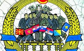Jugosfera