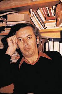 Bruno Bušo