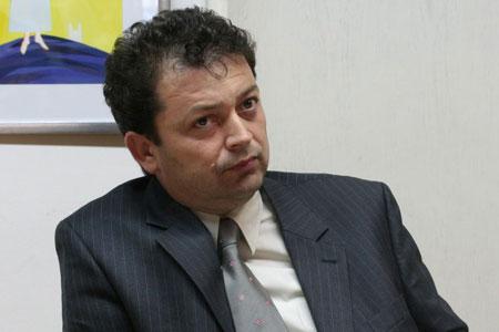 Jonjić