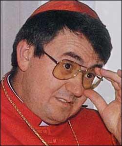 Vinko Puljić