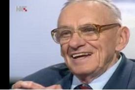Josip Boljkovac