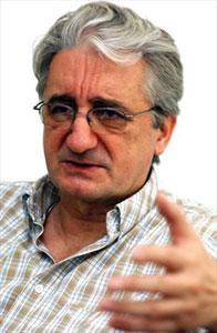 Miro Tuđman