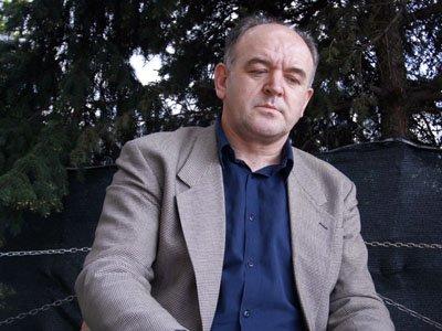 Pere Smiljanić