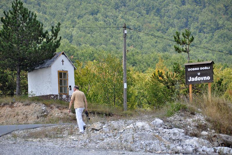 39 Jadovno-Velebitski-ustanak-2012