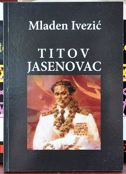 http://www.hkv.hr/images/stories/Slike05/Jasenovac/1_Titov-Jasenovac-Ivezic.jpg