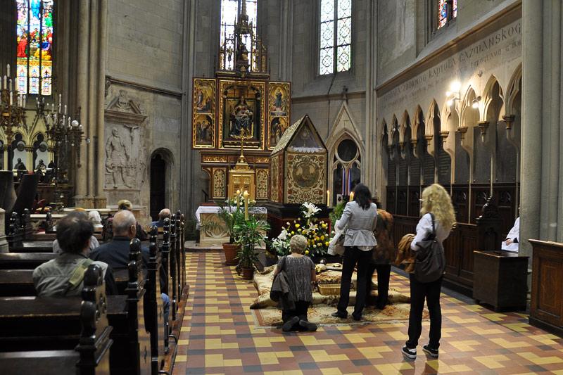1-Bozji_grob_zg_katedrala.jpg