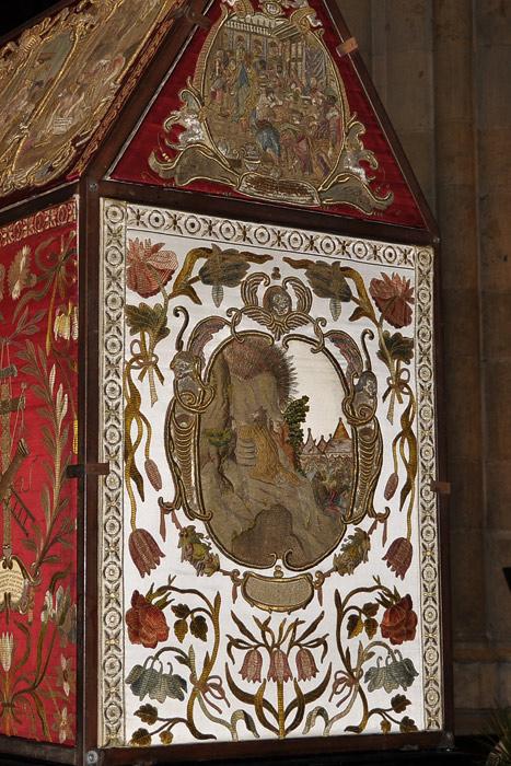 10-Bozji_grob_zg_katedrala.jpg