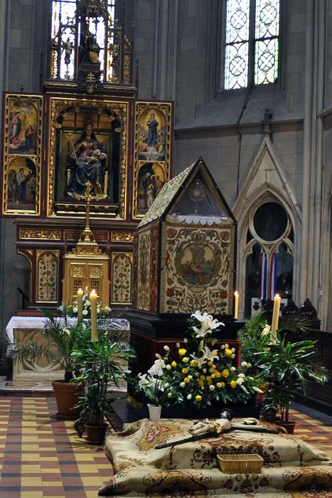 15-Bozji_grob_zg_katedrala.jpg