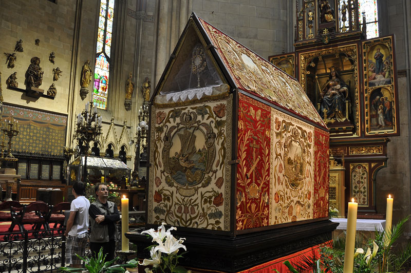 2-Bozji_grob_zg_katedrala.jpg