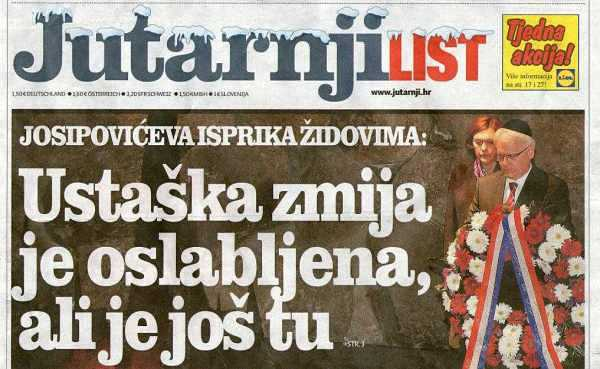 http://hrvatskifokus-2021.ga/wp-content/uploads/2014/03/30_Ustaska_zmija_Josipovic_6x.jpg