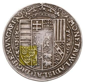 Kralj Vladislav II. Jagelović