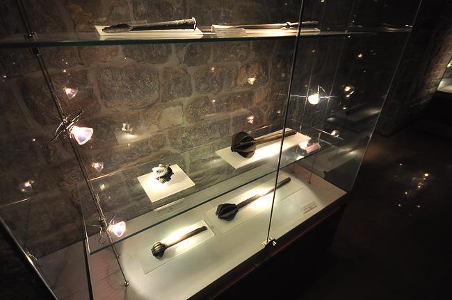15_Humac_muzej