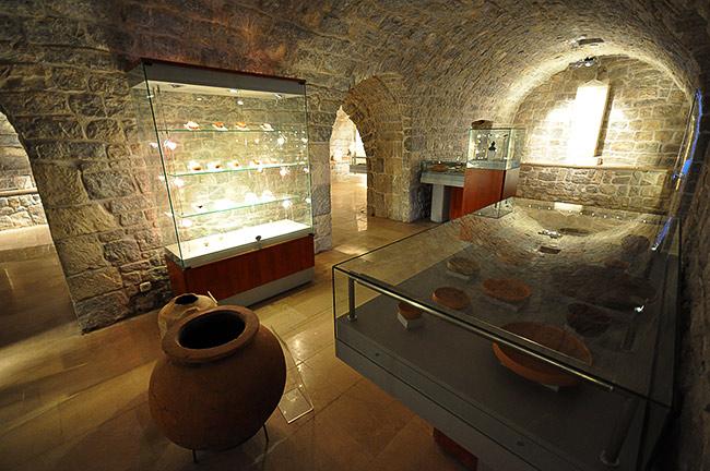2_Humac_muzej