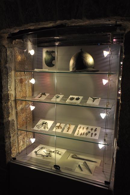 34-Humac-muzej
