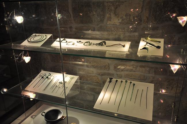 7_Humac_muzej