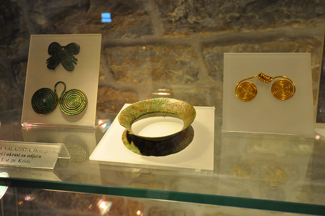 9_Humac_muzej