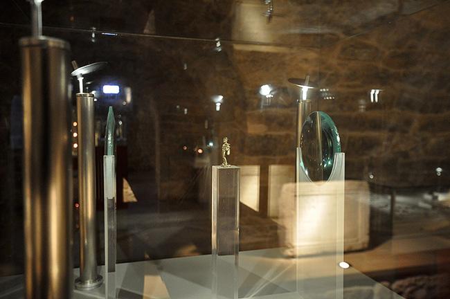 20_Humac_muzej
