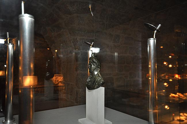 25_Humac_muzej