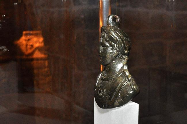 26a-Humac-muzej