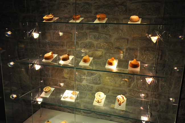 27-Humac-muzej