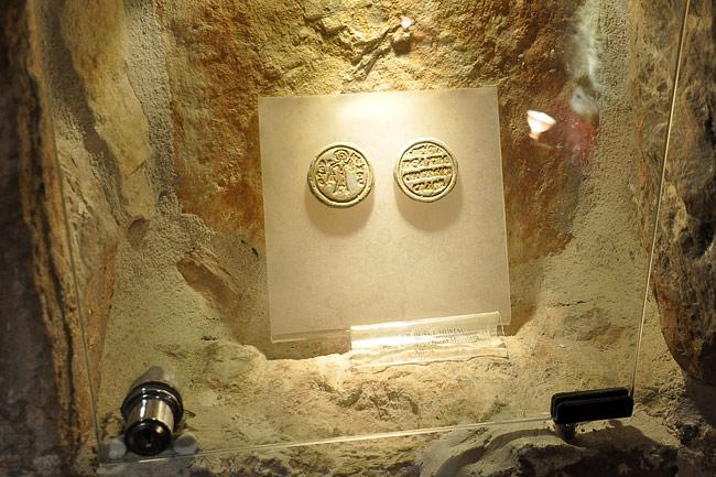 30-Humac-muzej
