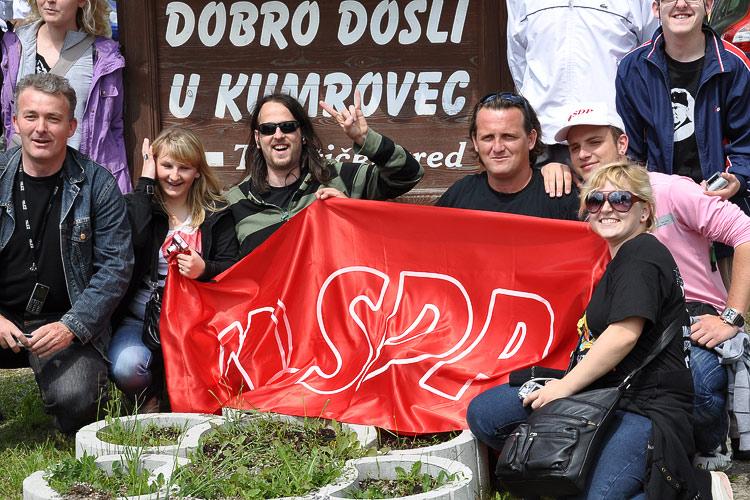 http://hrvatskifokus-2021.ga/wp-content/uploads/2015/09/3_Kumrovec-SDP.jpg
