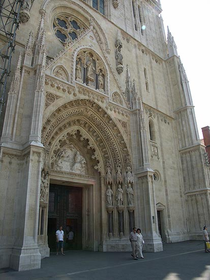 http://hakave.org/images/stories/Slike05/zg_katedrala/zg_kat_5/64-_zg_katedrala.jpg