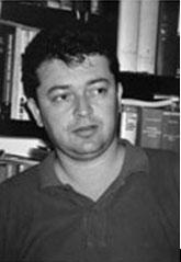 Tomislav Jonjić