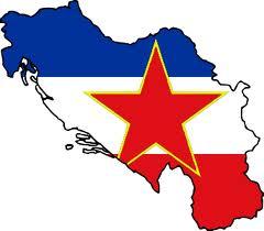 Jugoslavija