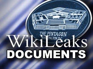 wikileakes