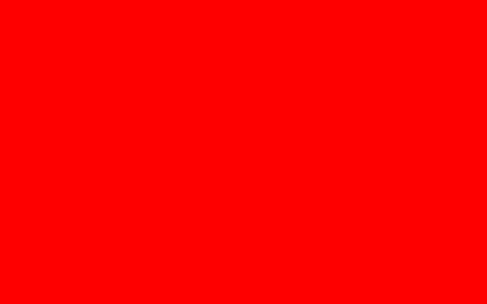 Crveno
