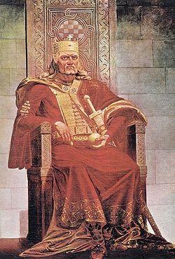 kralj_tomislav.jpg