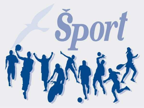 Šport tj zašto je iz imena ministarstva športa trebalo izbaciti