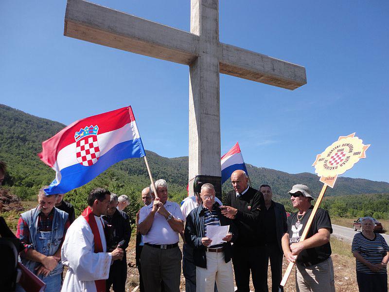 http://hrvatskifokus-2021.ga/wp-content/uploads/2016/08/devcic14.jpg