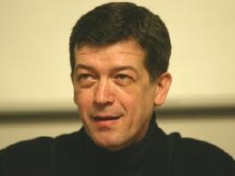 Image result for mile pešorda