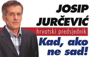 jjurcevic_kampanja.jpg