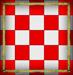 Hrvati
