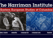 Harrimanov institut