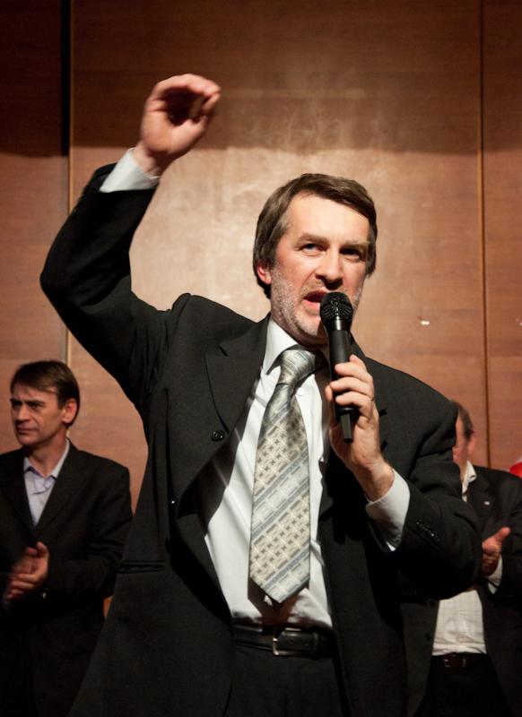 Ivica Relković