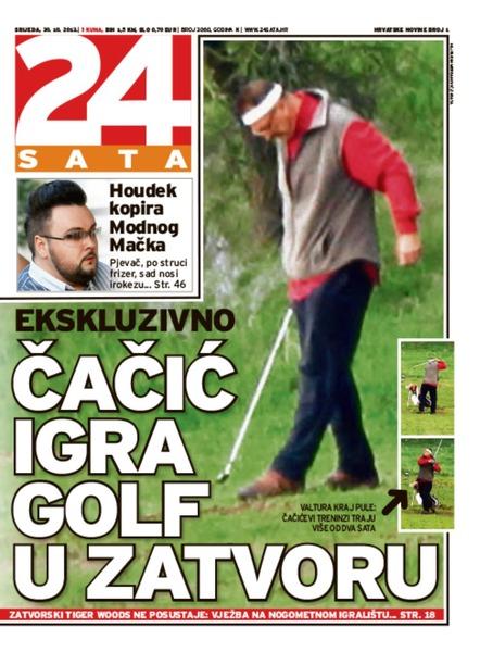 http://www.hkv.hr/images/stories/slike10/130904/Radimir_Cacic_golf_zatvor.jpg